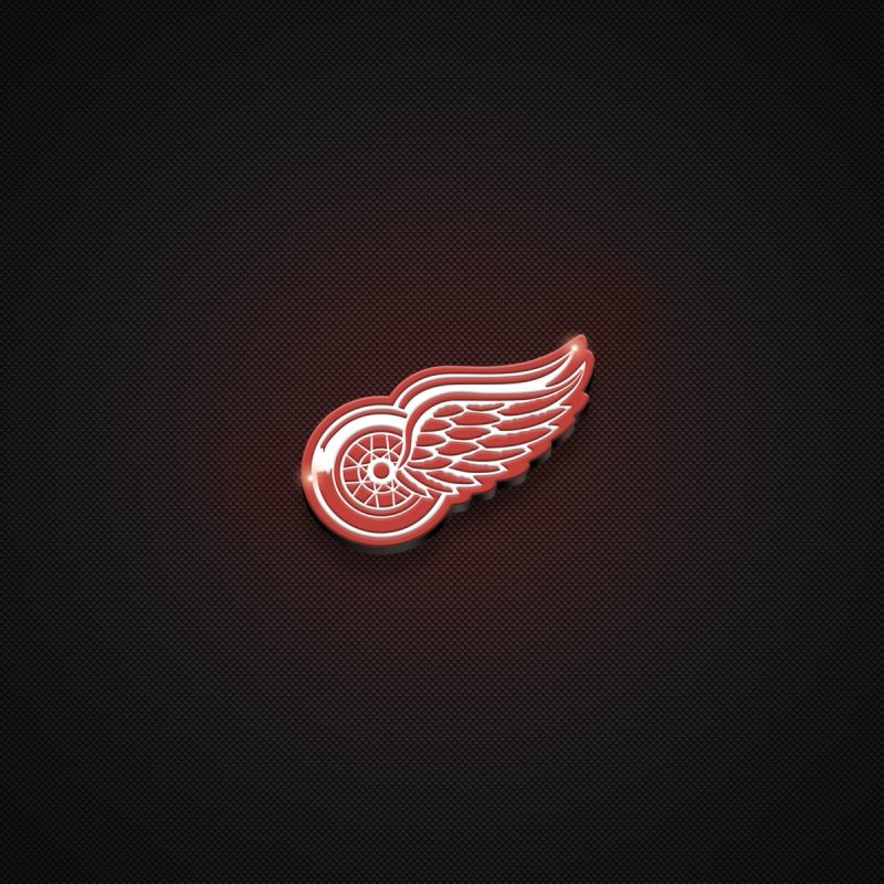 10 Most Popular Detroit Red Wings Iphone Wallpaper FULL HD 1080p For PC Desktop 2018 free download wallpaper wiki hd detroit red wings wallpaper pic wpd003496 800x800