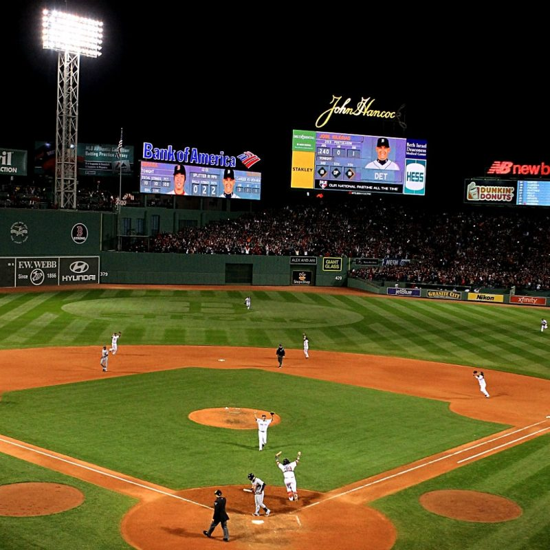 10 Most Popular Fenway Park Desktop Wallpaper FULL HD 1080p For PC Background 2018 free download wallpaper wiki hd fenway park wallpapers pic wpb005241 wallpaper wiki 800x800