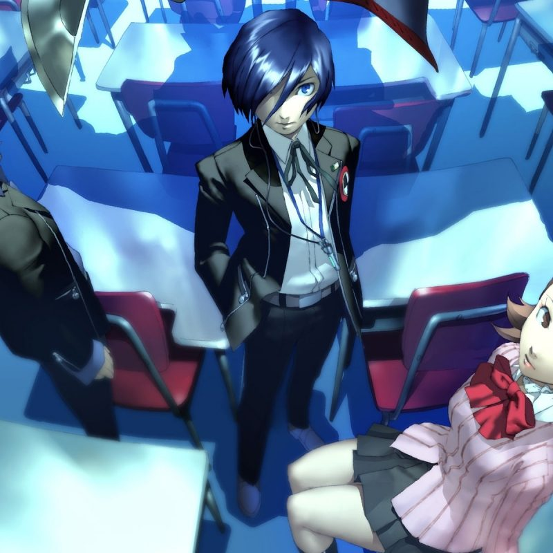 10 New Persona 3 Fes Wallpaper FULL HD 1920×1080 For PC Desktop 2018 free download wallpaper wiki hd persona 3 fes wallpaper pic wpe004336 wallpaper wiki 800x800