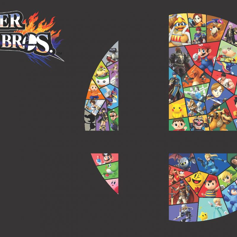 10 Most Popular Super Smash Bros Desktop Background FULL HD 1080p For PC Background 2018 free download wallpaper wiki hd super smash bros backgrounds pic wpe00723 800x800