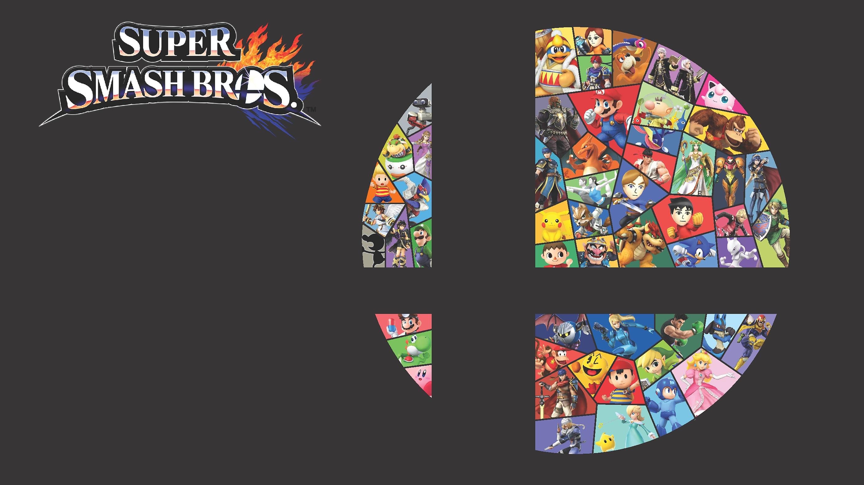 Cool Wallpaper Logo Super Smash Bro - wallpaper-wiki-hd-super-smash-bros-backgrounds-pic-wpe00723  Pic_194491.png