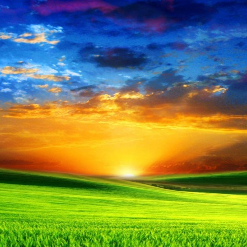 10 New Free Scenic Background Images FULL HD 1920×1080 For PC Background 2018 free download wallpaper wiki in gods country best premium scenic free desktop 800x800
