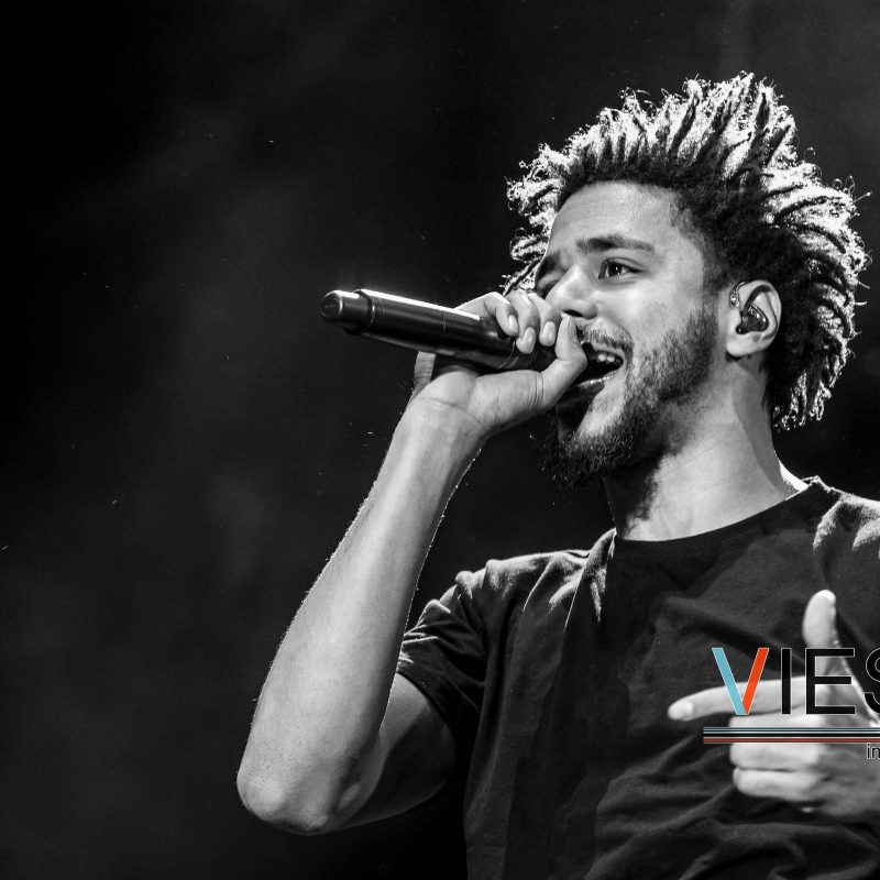 10 New J. Cole Wallpaper FULL HD 1080p For PC Desktop 2018 free download wallpaper wiki j cole hd wallpapers pic wpc00589 wallpaper wiki 800x800