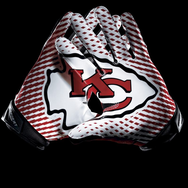 10 Latest Kansas City Chiefs Wallpaper FULL HD 1080p For PC Desktop 2018 free download wallpaper wiki kansas city chiefs backgrounds for desktop pic 800x800