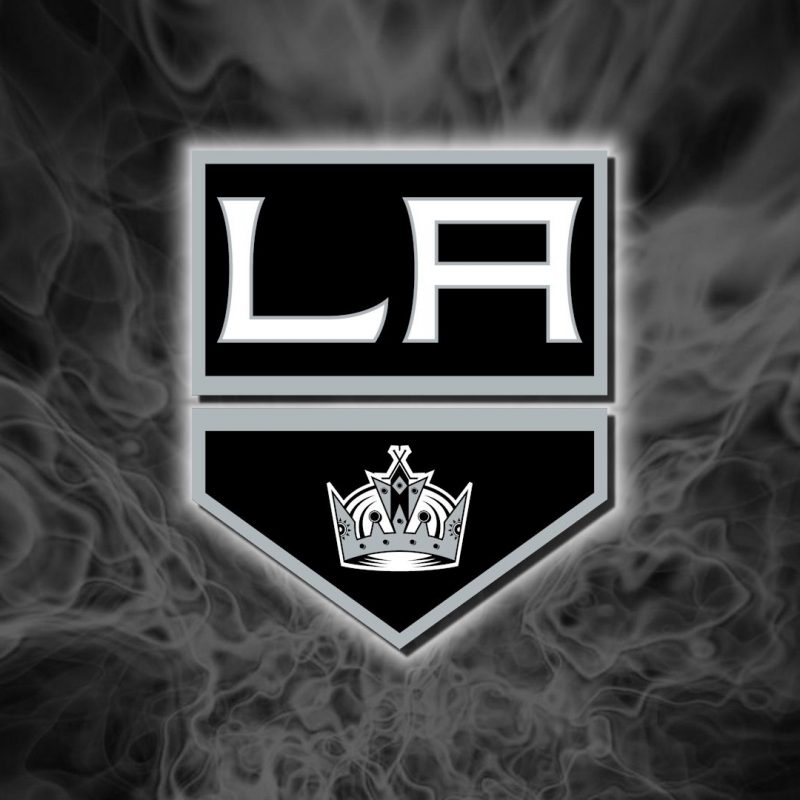 10 Most Popular La Kings Desktop Wallpaper FULL HD 1080p For PC Desktop 2020 free download wallpaper wiki la kings logo wallpaper pic wpe009517 wallpaper wiki 800x800