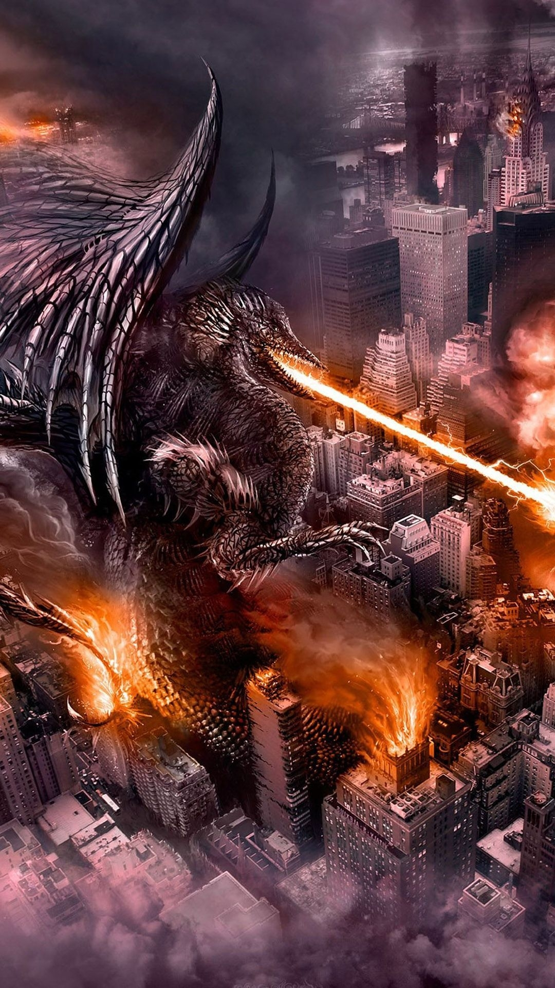 wallpaper.wiki-mobile-dragon-iphone-pictures-pic-wpb008026
