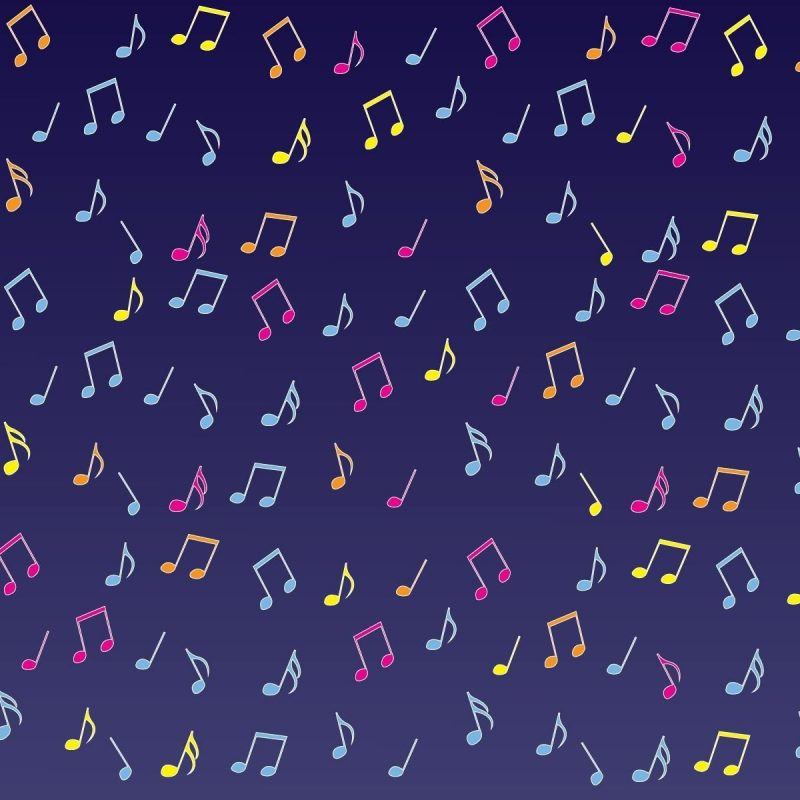 10 Latest Purple Music Notes Wallpaper FULL HD 1080p For PC Background 2018 free download wallpaper wiki music note desktop photos 1 pic wpd005345 wallpaper 800x800