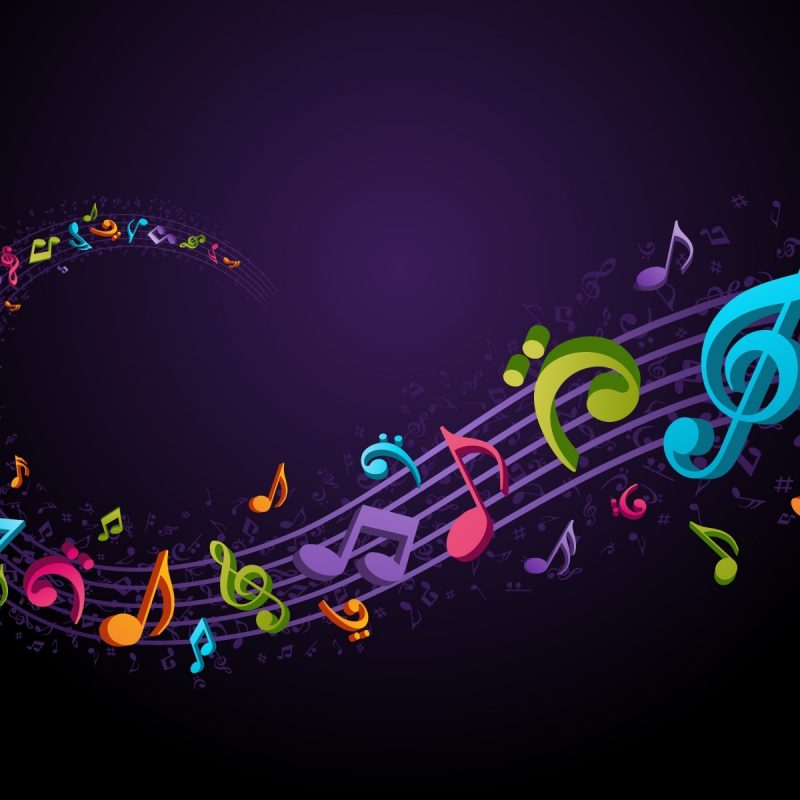10 Best Free Music Wallpaper FULL HD 1080p For PC Background 2018 free download wallpaper wiki music note photo hd pic wpd002979 wallpaper wiki 1 800x800