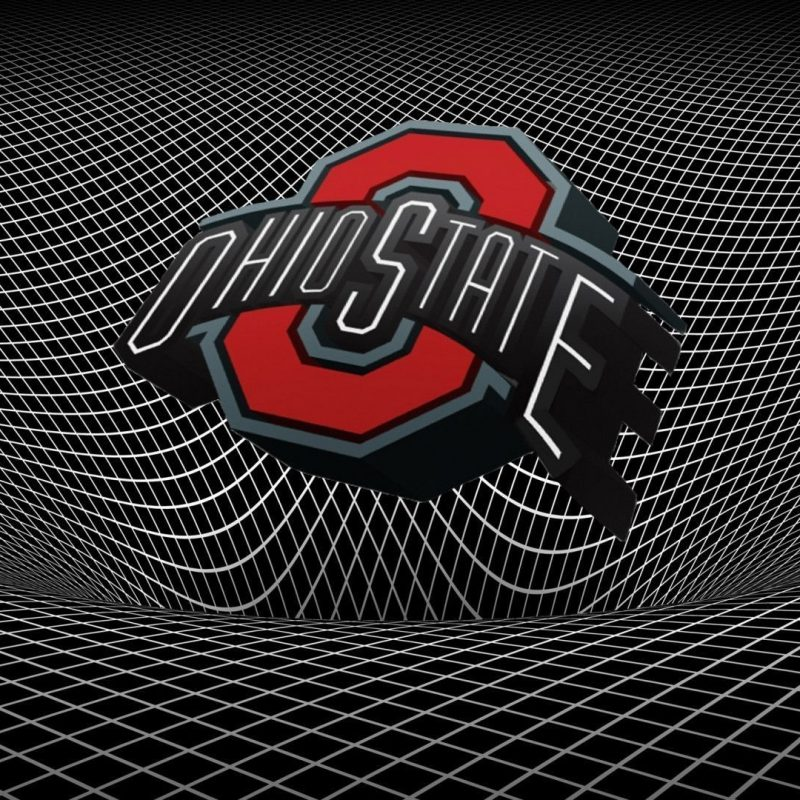 10 New Ohio State Football Wallpaper Hd FULL HD 1920×1080 For PC Desktop 2018 free download wallpaper wiki ohio state buckeyes football wallpaper pic wpb00802 800x800