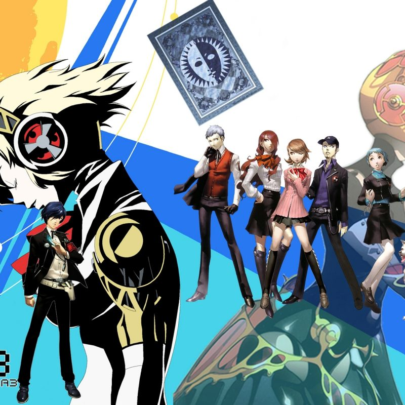 10 New Persona 3 Fes Wallpaper FULL HD 1920×1080 For PC Desktop 2018 free download wallpaper wiki persona 3 fes pictures pic wpe004348 wallpaper wiki 800x800