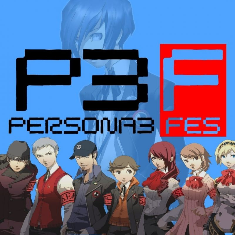 10 New Persona 3 Fes Wallpaper FULL HD 1920×1080 For PC Desktop 2018 free download wallpaper wiki persona 3 fes wallpapers pic wpe002009 wallpaper wiki 800x800