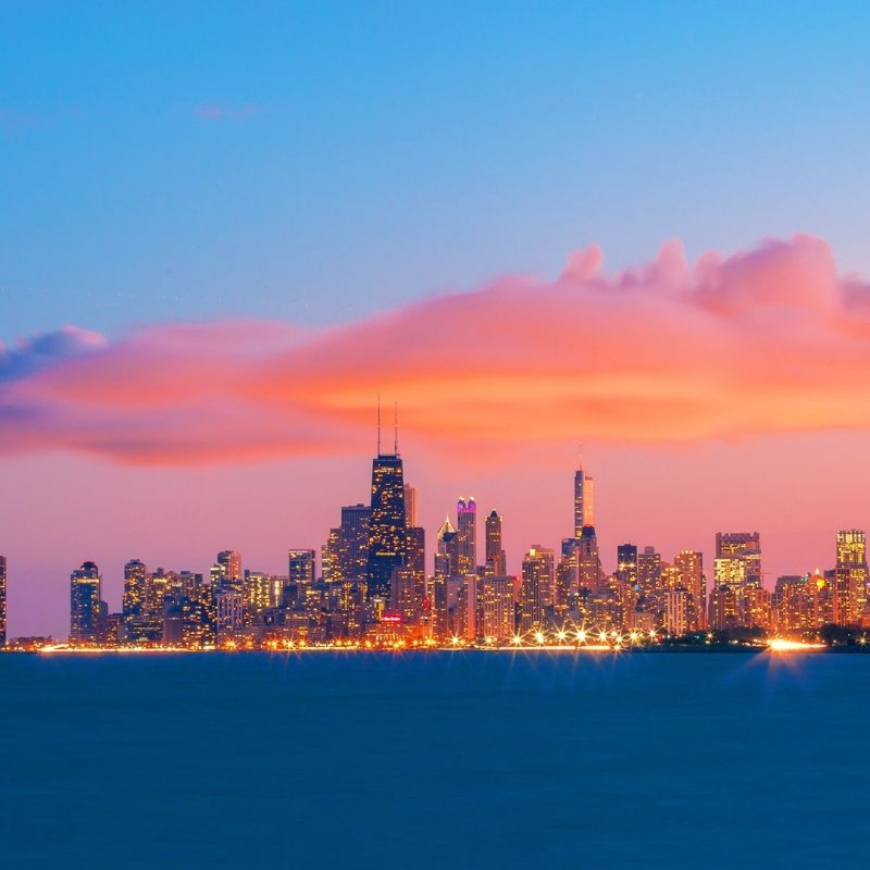 10 Latest Chicago Skyline Wallpaper 1920X1080 FULL HD 1920×1080 For PC Desktop 2018 free download wallpaper wiki photos download chicago pic wpd0010962 wallpaper wiki 800x800