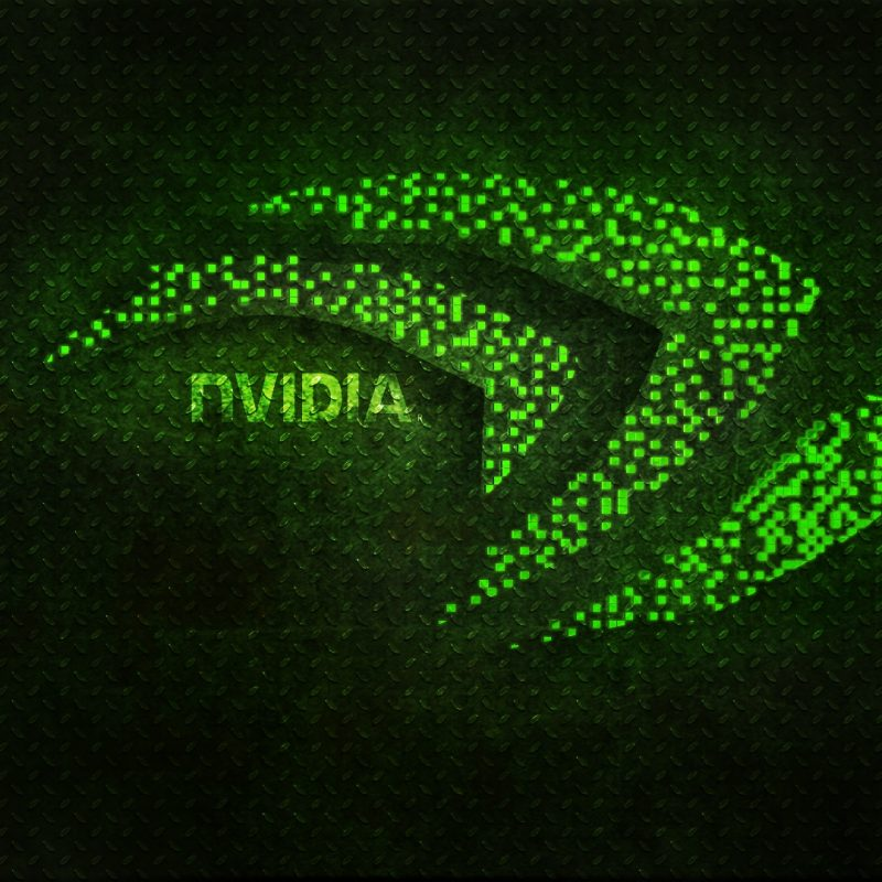 10 New Nvidia Wallpaper FULL HD 1920×1080 For PC Desktop 2018 free download wallpaper wiki pictures nvidia hd free download pic wpe002188 800x800