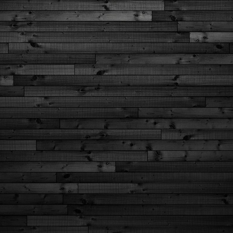 10 Top Black Wood Background Hd FULL HD 1920×1080 For PC Desktop 2020 free download wallpaper wiki simple wood dark wood photos pic wpd009378 800x800