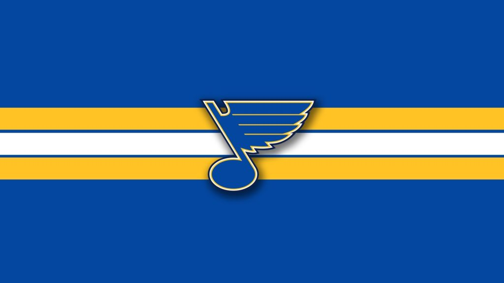 10 Latest St Louis Blues Iphone Wallpaper FULL HD 1920×1080 For PC Background 2020 free download wallpaper wiki st louis blues hd background pic wpe003985 1024x576