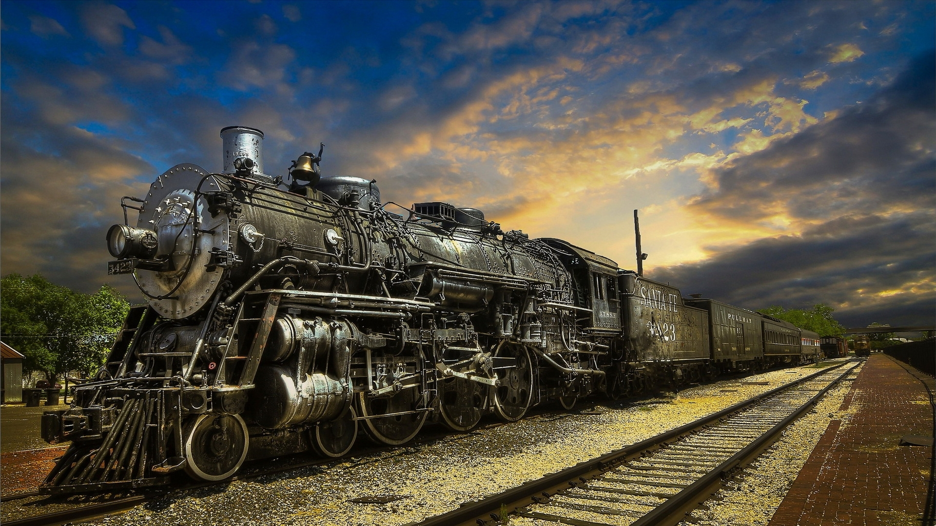 wallpaper.wiki-steam-engine-wallpaper-download-free-pic-wpe00877