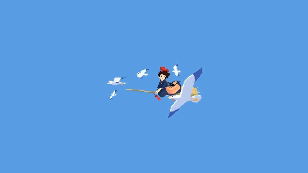 10 Top Studio Ghibli Logo Wallpaper FULL HD 1080p For PC Desktop 2018 free download wallpaper wiki studio ghibli backgrounds free download pic 1024x576