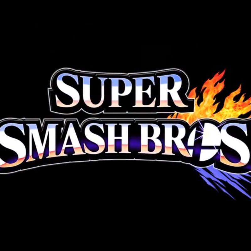 10 Top Super Smash Bros Logo Wallpaper FULL HD 1080p For PC Desktop 2020 free download wallpaper wiki super smash bros backgrounds for desktop pic wpe00725 800x800