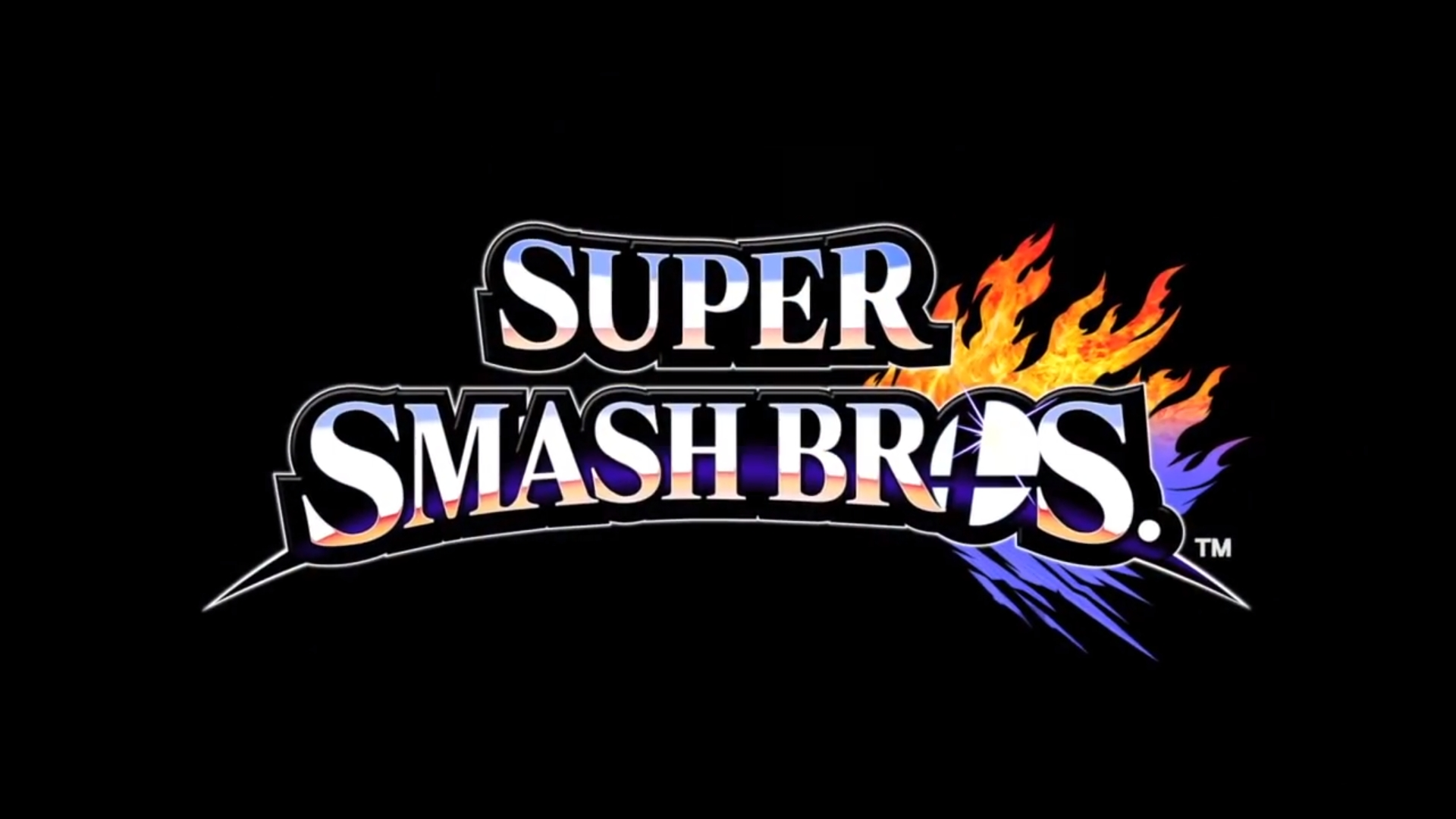 10 Top Super Smash Bros Logo Wallpaper FULL HD 1080p For PC Desktop