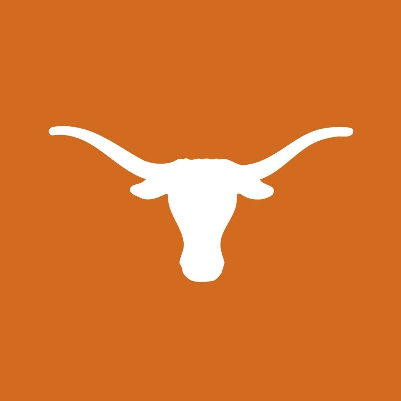 10 Best Texas Longhorns Football Wallpapers FULL HD 1080p For PC Background 2018 free download wallpaper wiki texas longhorns football wallpapers pic wpd00574 800x800