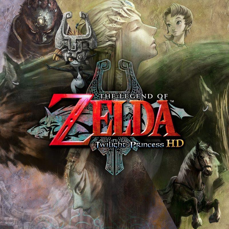 10 Most Popular Zelda Twilight Princess Desktop Wallpaper FULL HD 1920×1080 For PC Desktop 2021 free download wallpaper wiki the legend of zelda twilight princess images pic 800x800