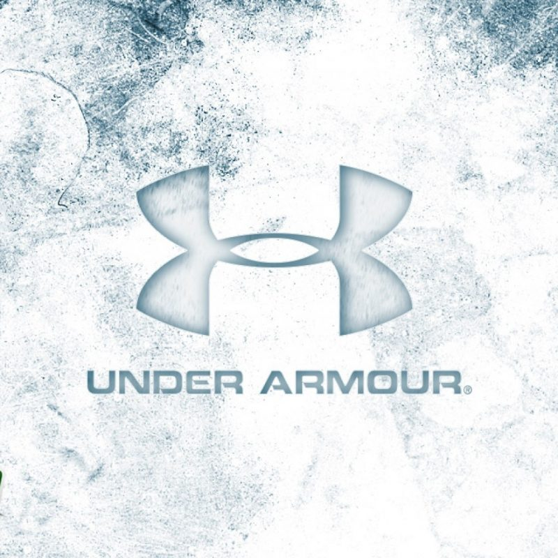 10 Best Under Armour Wallpaper Hd FULL HD 1920×1080 For PC Desktop 2018 free download wallpaper wiki under armour wallpapers hd pic wpe00428 wallpaper wiki 800x800