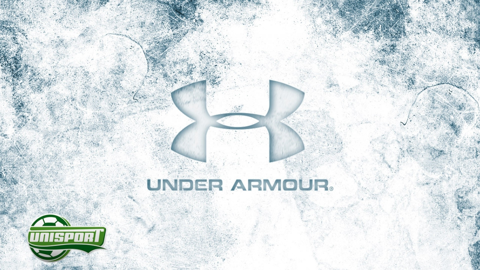 wallpaper.wiki-under-armour-wallpapers-hd-pic-wpe00428 - wallpaper.wiki