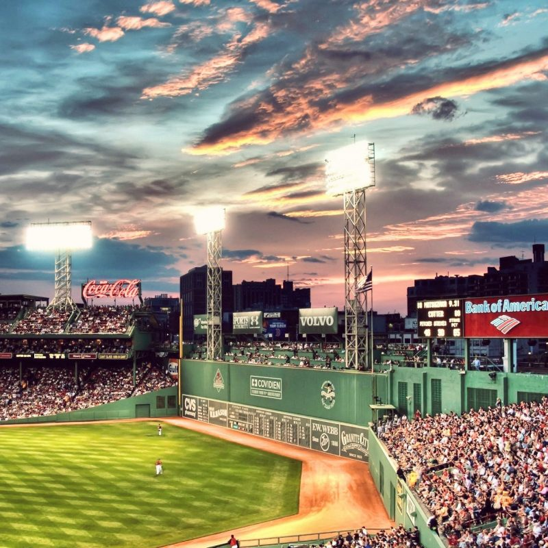 10 Most Popular Fenway Park Desktop Wallpaper FULL HD 1080p For PC Background 2018 free download wallpaper wiki wallpapers fenway park hd download pic wpb005228 800x800