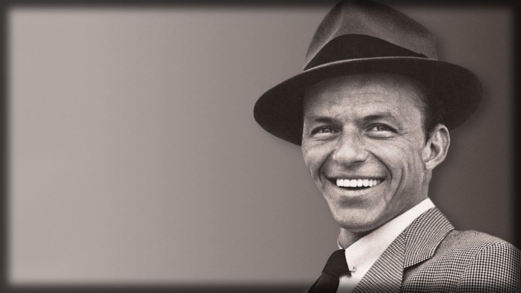 10 Best Frank Sinatra Wall Paper FULL HD 1920×1080 For PC Background 2018 free download wallpaper wiki wallpapers frank sinatra hd pic wpb004309 1024x576