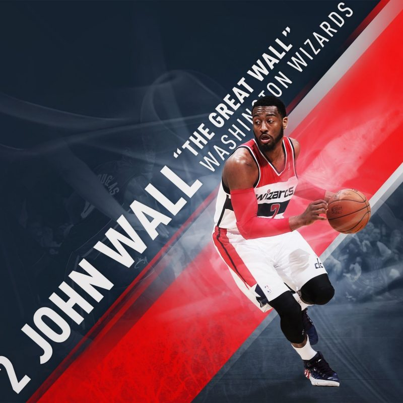 10 Latest John Wall Wallpaper Hd FULL HD 1920×1080 For PC Desktop 2018 free download wallpaper wiki wallpapers john wall hd pic wpc00548 wallpaper wiki 800x800