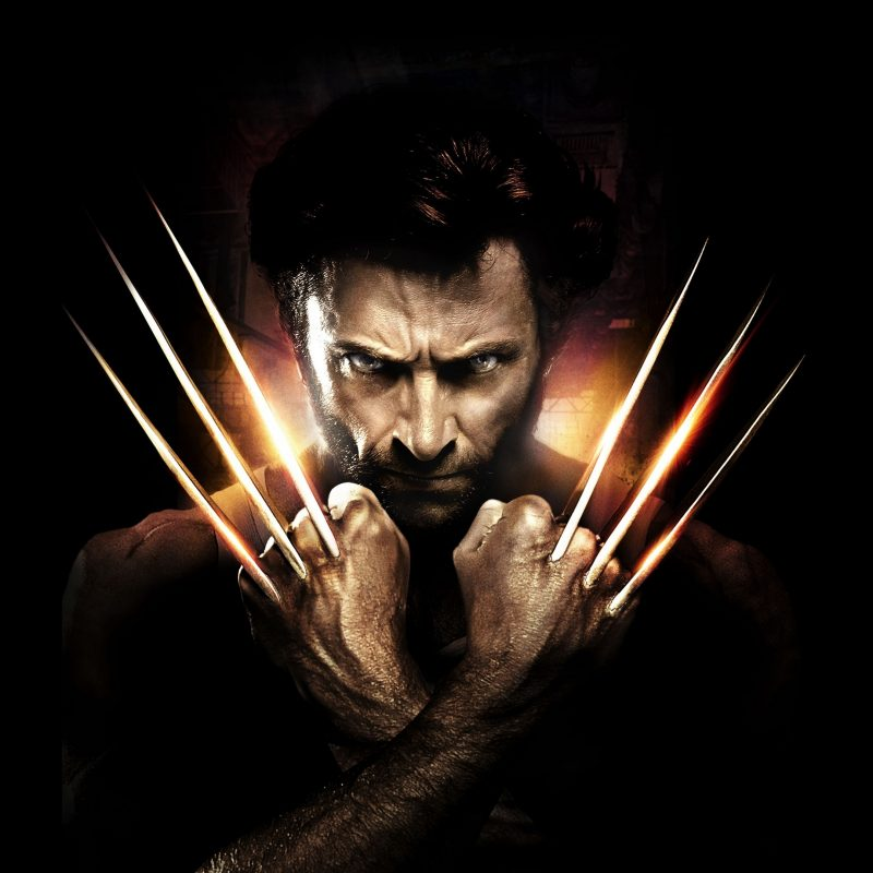 10 Most Popular Wolverine Hugh Jackman Wallpaper FULL HD 1080p For PC Background 2018 free download wallpaper wolverine hugh jackman 4k 8k movies 7084 800x800