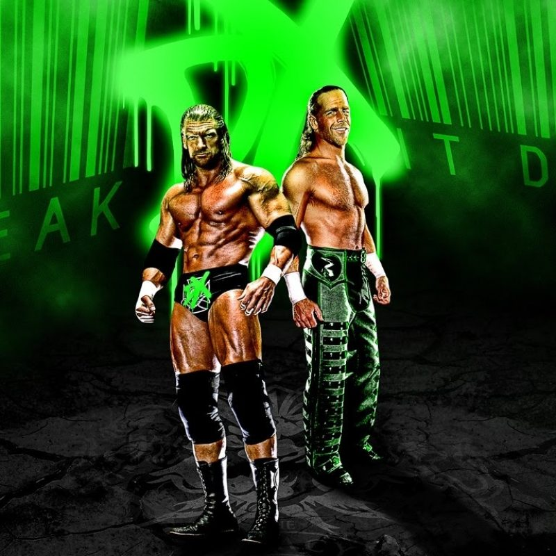 10 Top Wwe D Generation X Wallpapers FULL HD 1080p For PC Background 2020 free download wallpaper wwe dx wallpaper download 1 800x800