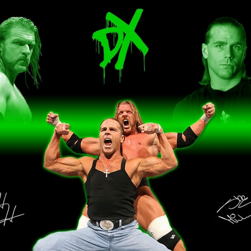 10 Top Wwe D Generation X Wallpapers FULL HD 1080p For PC Background 2020 free download wallpaper wwe dx wallpaper download 800x800