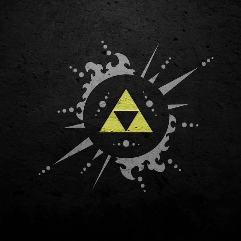 10 Most Popular Legend Of Zelda Wallpaper Hd FULL HD 1080p For PC Desktop 2018 free download %name
