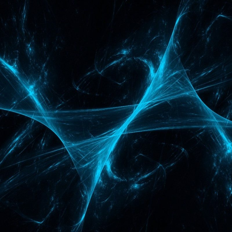 10 Latest Black Blue Shards Wallpaper FULL HD 1920×1080 For PC Desktop 2018 free download wallpapers abstract background black smoke blue backgrounds image 1 800x800
