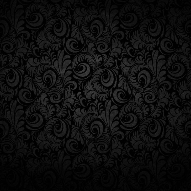 10 Best Black Abstract Background Wallpaper FULL HD 1920