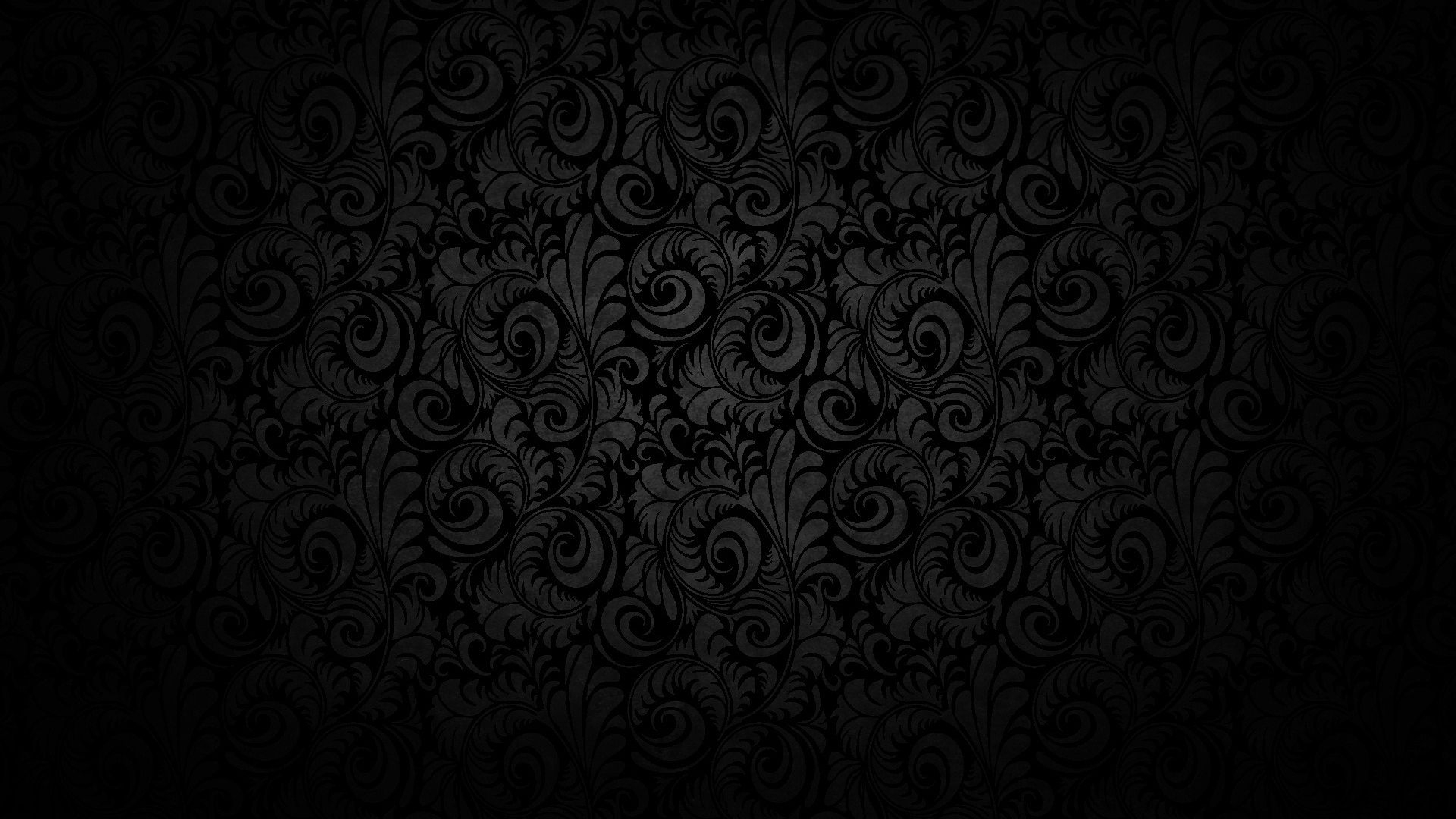 wallpapers abstract black group (85+)
