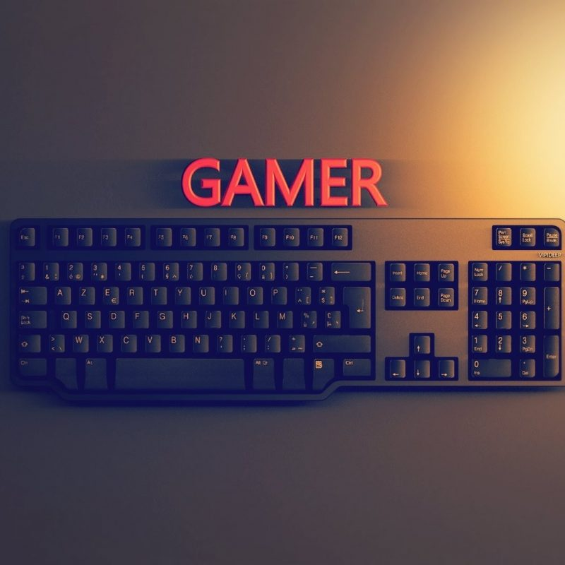 10 Best Pc Gaming Backgrounds 1920X1080 FULL HD 1920×1080 For PC Desktop 2021 free download wallpapers and pictures for pc mac laptop tablet mobile phone 800x800