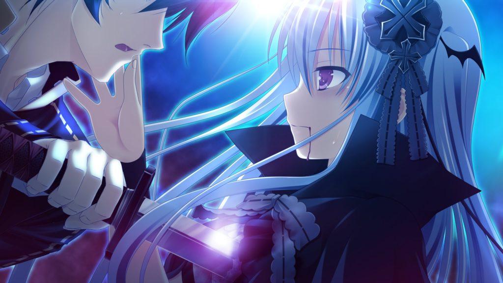 10 Best 4K Anime FULL HD 1920×1080 For PC Desktop 2018 free download wallpapers anime hd 4k mega youtube 1024x576