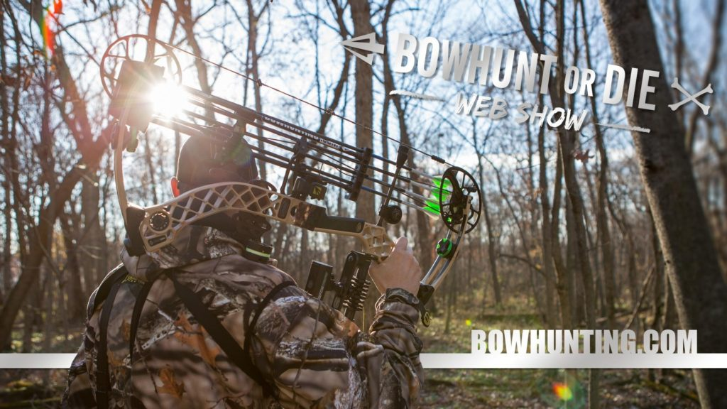 10 Top Bow Hunting Desktop Wallpaper FULL HD 1920×1080 For PC Background 2018 free download wallpapers archive bowhunting 1 1024x576