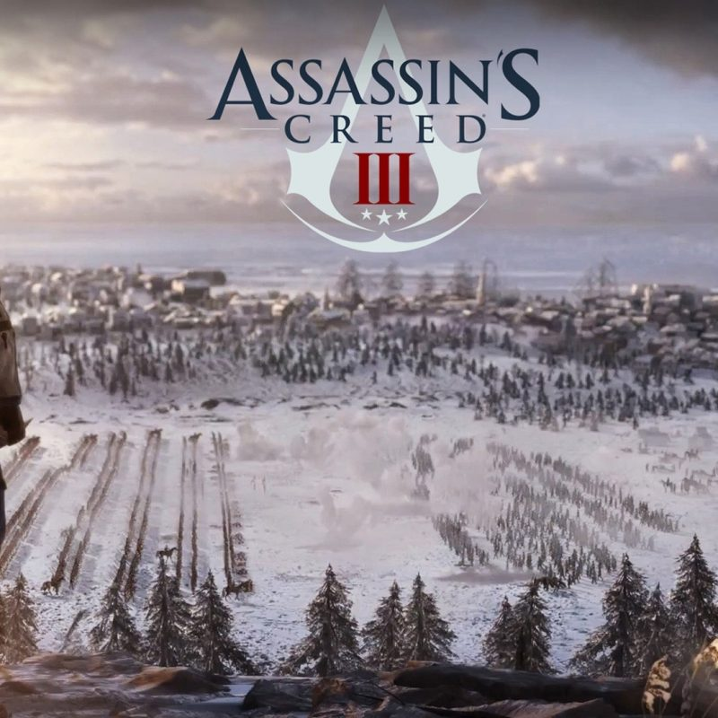 10 Latest Assassin's Creed Wallpapers 1920X1080 FULL HD 1080p For PC Background 2018 free download wallpapers assassins creed iii back to the geek 1 800x800