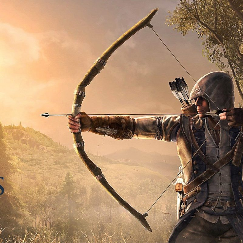 10 New Assassin's Creed Wallpaper Hd FULL HD 1080p For PC Desktop 2020 free download wallpapers assassins creed iii back to the geek 2 800x800