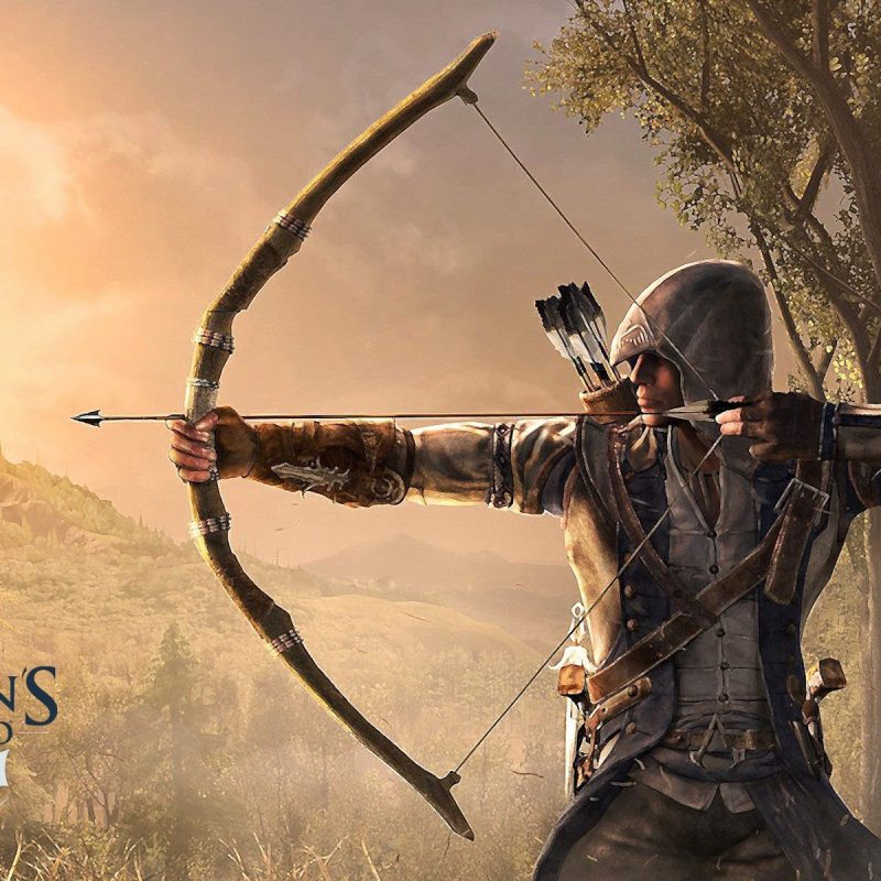 10 New Assassin's Creed Wallpaper 1366X768 FULL HD 1080p For PC Desktop 2018 free download wallpapers assassins creed iii back to the geek 3 800x800