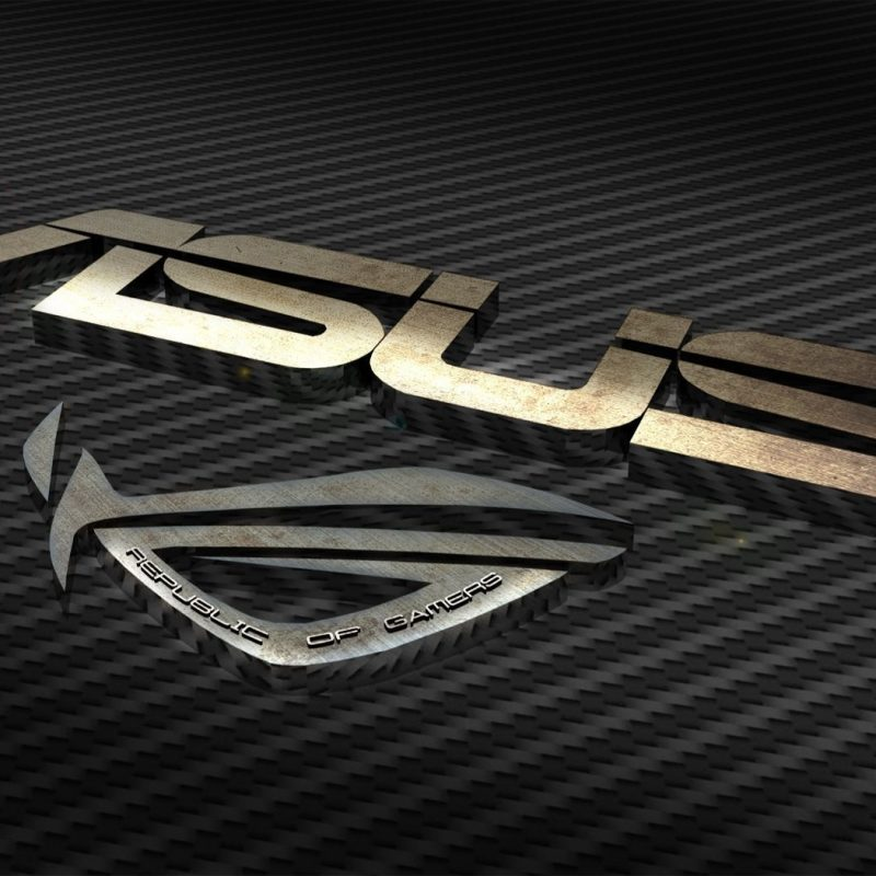10 Best Asus In Search Of Incredible Wallpaper FULL HD 1080p For PC Background 2020 free download wallpapers asus gallery 91 plus pic wpw1012680 juegosrev 800x800