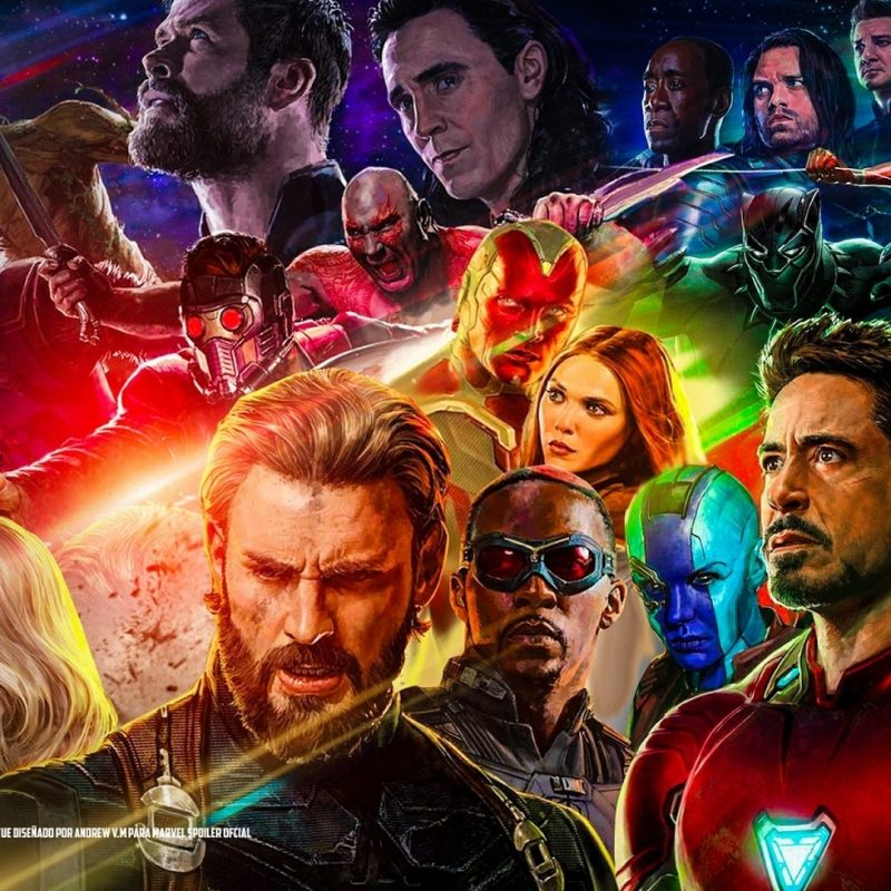 10 New Avengers Infinity War Desktop Wallpaper FULL HD 1080p For PC Background 2018 free download wallpapers avengers infinity war 2018 cute screensavers 800x800
