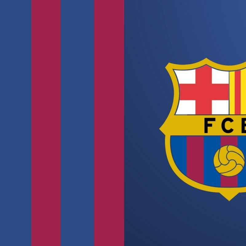 10 Top Futbol Club Barcelona Wallpapers FULL HD 1080p For PC Desktop 2018 free download wallpapers barcelona group 78 800x800