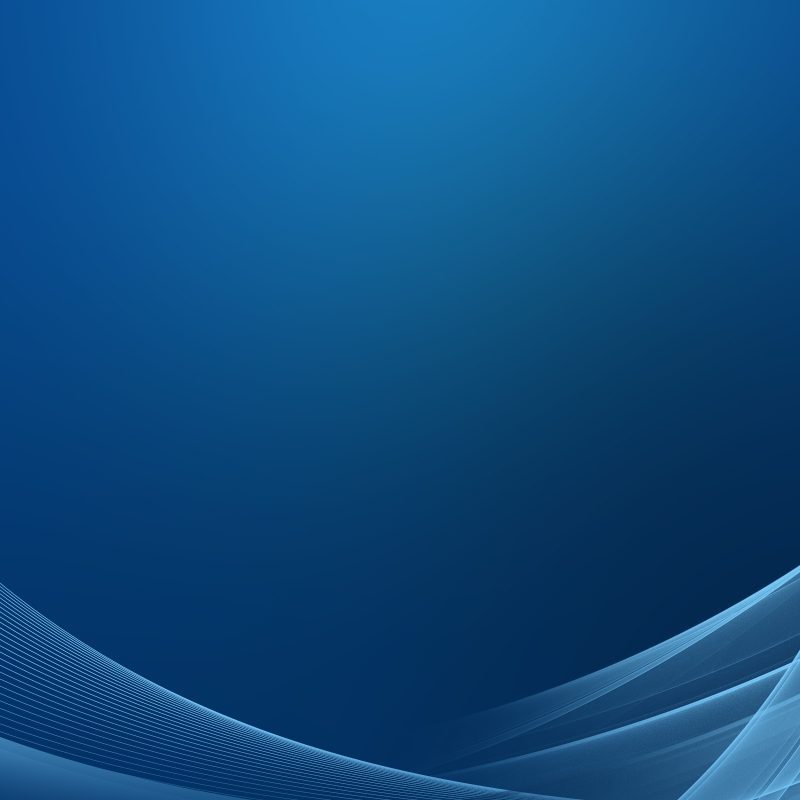 10 Latest Blue Abstract Wallpaper Hd FULL HD 1080p For PC Background 2018 free download wallpapers blue abstract group 90 800x800
