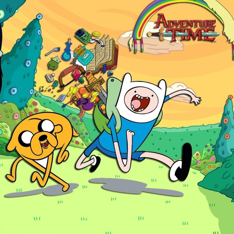 10 Latest Adventure Time Wallpaper Anime FULL HD 1920×1080 For PC Background 2020 free download wallpapers collection adventure time wallpapers 800x800