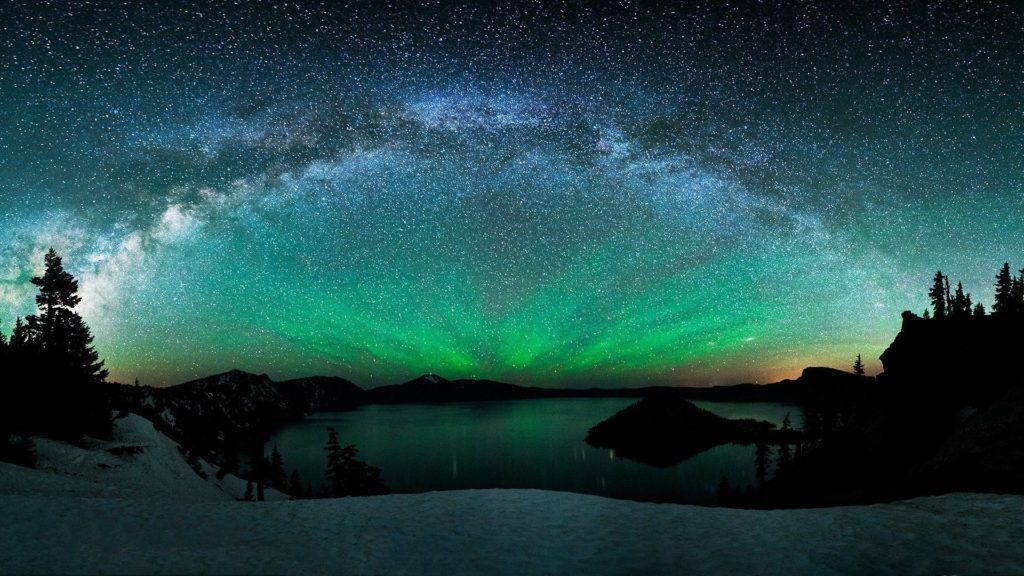 10 Best Aurora Lights Wallpaper Hd FULL HD 1080p For PC Desktop 2018 free download wallpapers collection aurora wallpapers hd wallpapers 1024x576