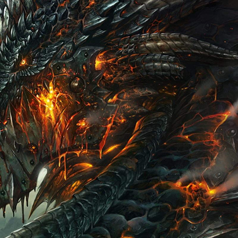 10 Most Popular Hd Dragon Wallpapers 1920X1080 FULL HD 1920×1080 For PC Desktop 2018 free download wallpapers collection dragon wallpapers 800x800